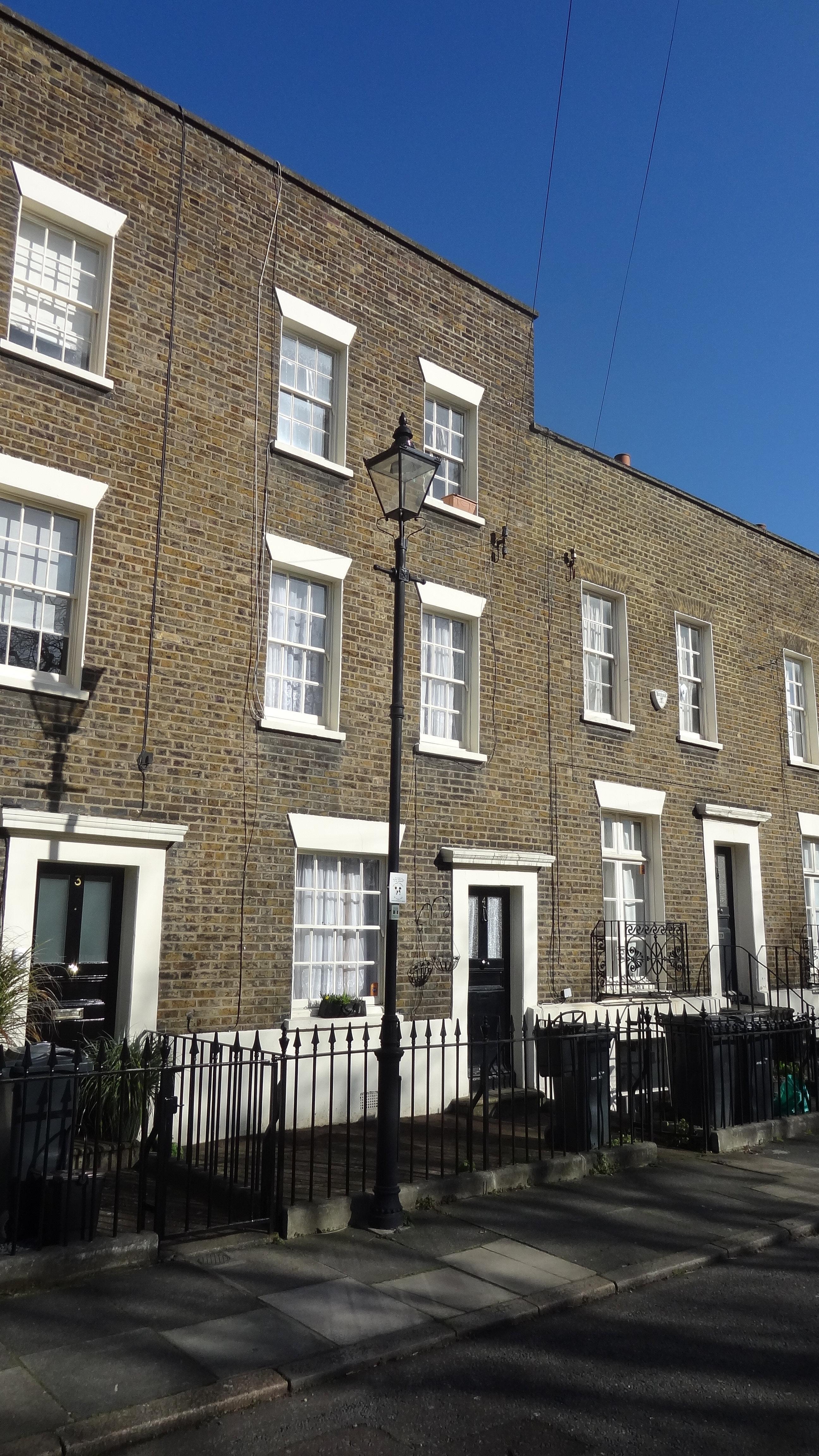 mortice green specialist sash window repairs and replacement sash window repairs london w2. Black Bedroom Furniture Sets. Home Design Ideas