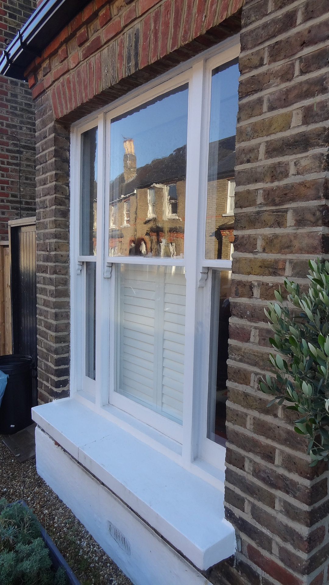 sash window repairs london by mortice green sash window specialists before sash window. Black Bedroom Furniture Sets. Home Design Ideas