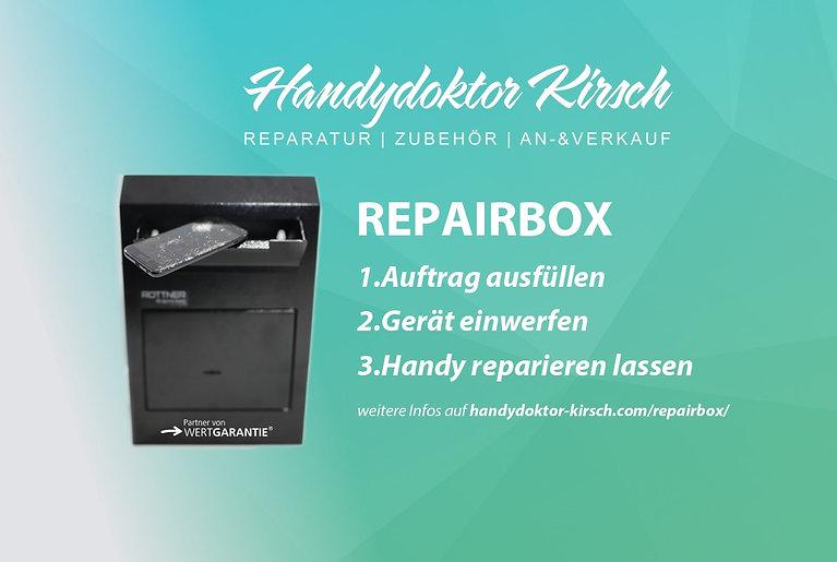 repbox.jpg
