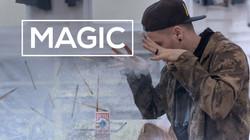 Magic 3 copy