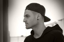 Dustin Tavella profile