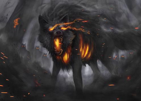 Ashen Wolf.jpg