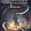 Thumbnail: The Compendium of Forgotten Secrets: Awakening - Digital Edition