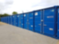 Deeping Direct Business Storage