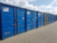 Deeping Direct Personal Storage