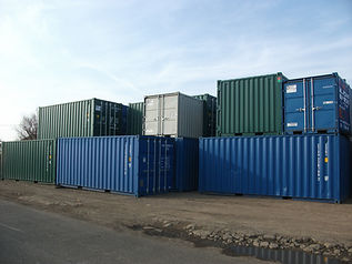 Deeping Direct Storage units sizes