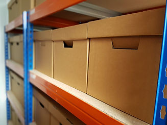 2Archive Storage Deeping Direct