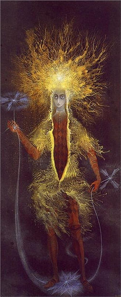 astral-personne-by-varo-large.jpeg