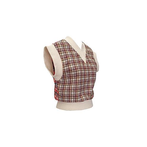 KA - HE - Invest Vest No.1