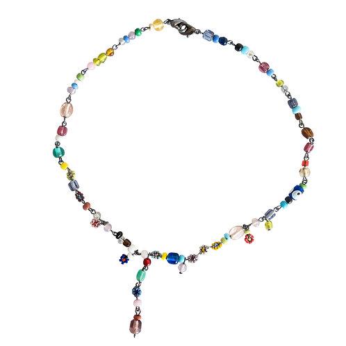 POMS- Daze Necklace