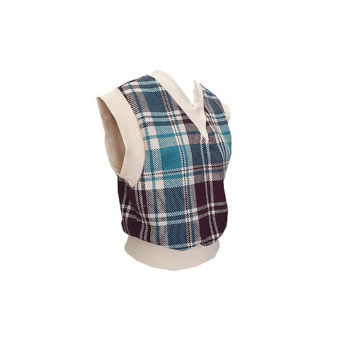 KA - HE - Invest Vest No.2