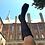 Thumbnail: PRE ORDER - The Ka-He Boot