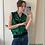 Thumbnail: PRE ORDER - Phoebe Angels Warped Vest!