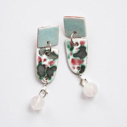 riddle earrings.jpeg