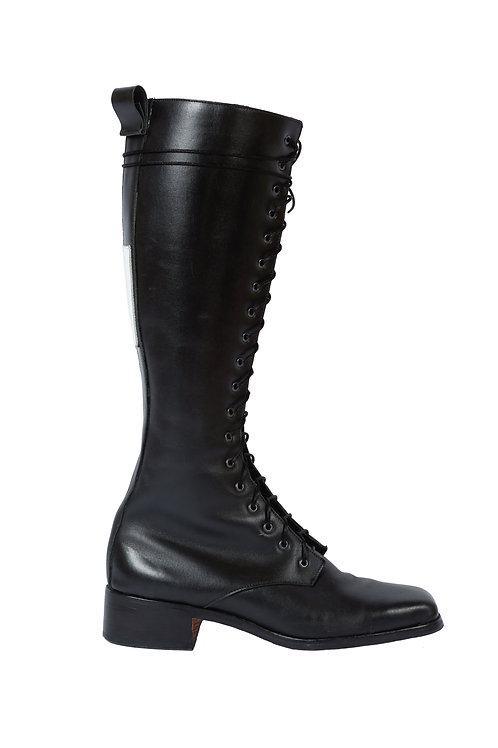 PRE ORDER - The Ka-He Boot