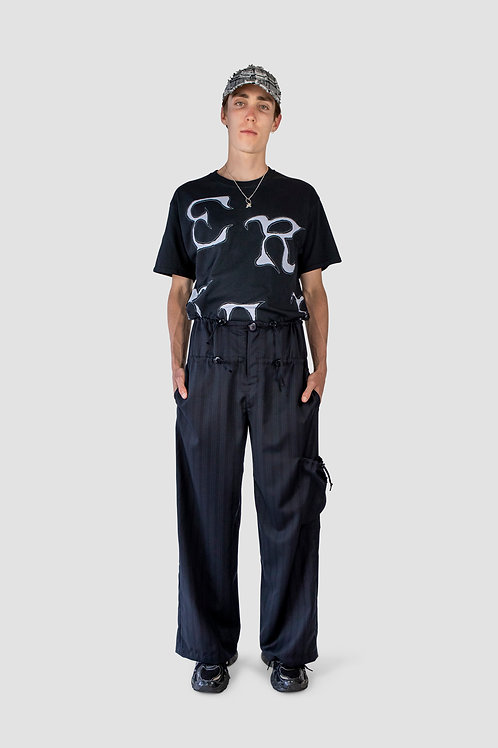 The Pull Suit Pant