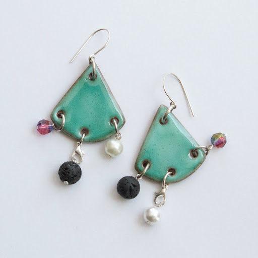 stella earrings.jpeg