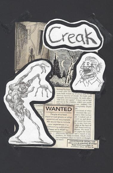 Odessa Creak.png