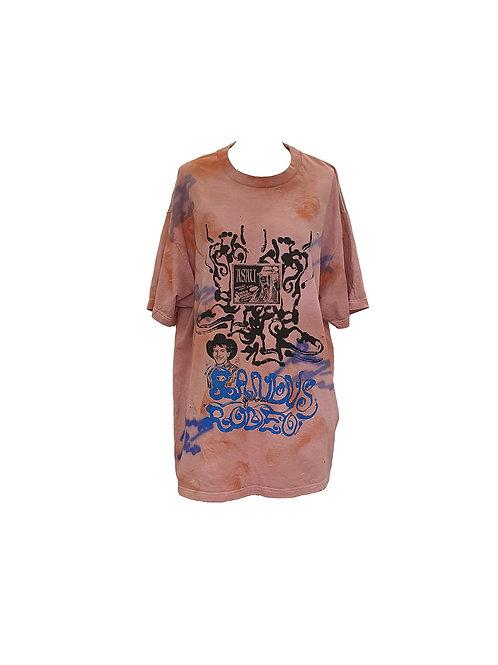 ASAU - Randy's Rodeo T -Shirt