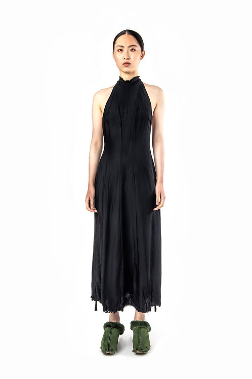 BRB - Maybe I'll Come To The Party Dress
