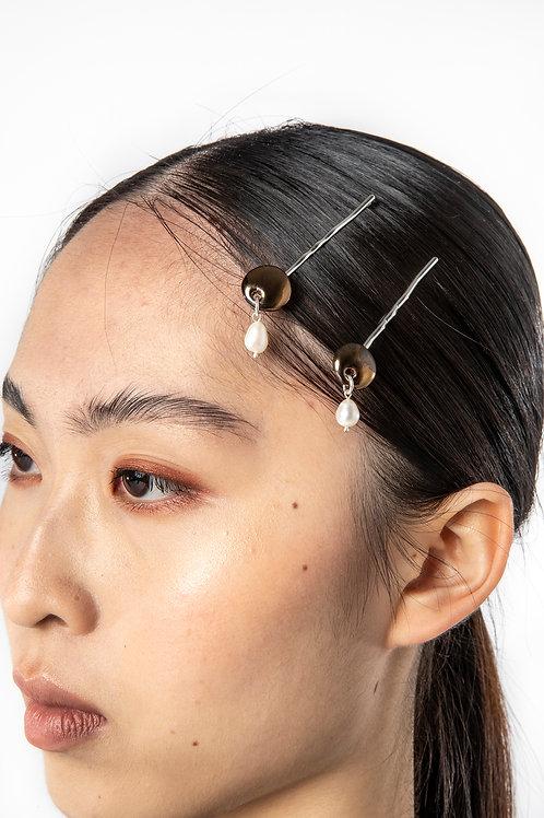 ZARIC - Hair Pins