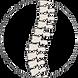 isatis roux ostéopathe jas de bouffan + osteopathe aix en provence + isatis roux osteopathe