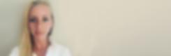 isatis roux, ostéopathe aix en provence