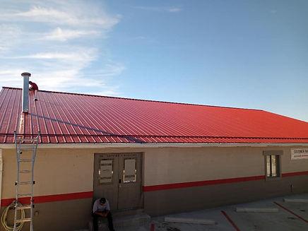 Stark Roofing Metal Roof.jpg