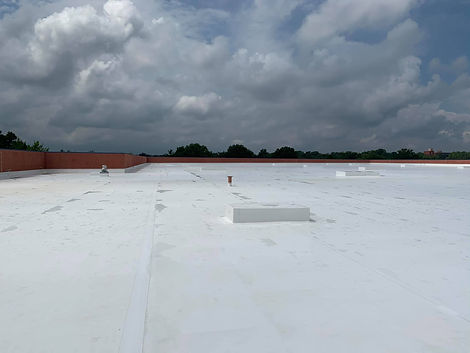 Stark Roofing Commercial Roof.jpg