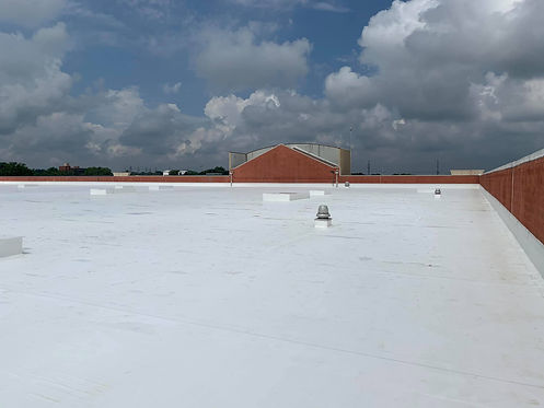 Commercial Roofing St. Louis.jpg