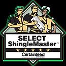 Certainteed Shingle Master Stark Roofing