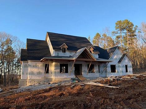 Stark Roofing Residential Roof.jpg