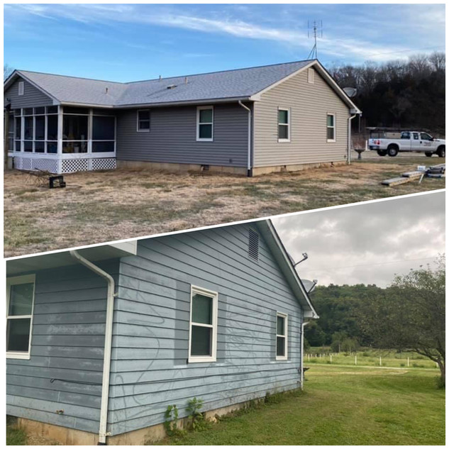 Siding Before and after St. Louis.JPG