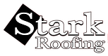 Stark Roofing Logo transparent backgroun