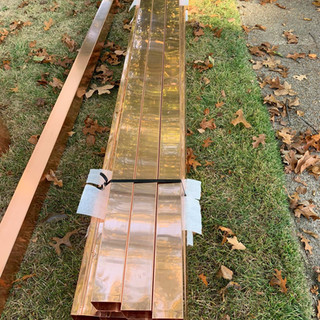 copper gutters St. Louis.jpg