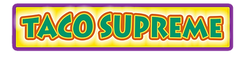 the words taco supreme.png