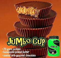 jumbocup1.png