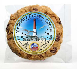 lighthousecookieinbag.jpg