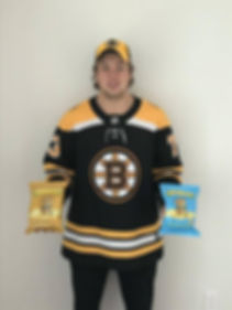 Charlie McAvoy -Boston Bruins.jpg