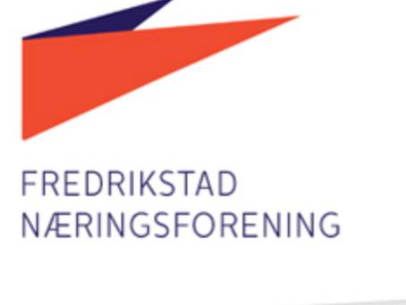 Fredrikstad Næringsforening
