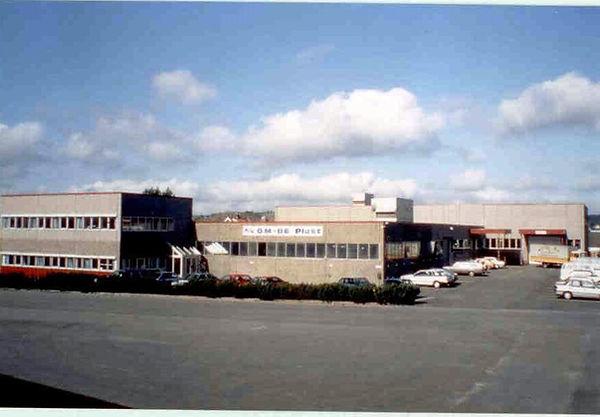 lenveien 1 ferdigbygget 1992-2.jpg