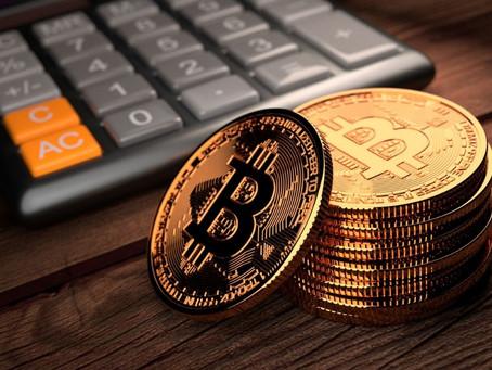 Así puedes gastar tus bitcoins en México