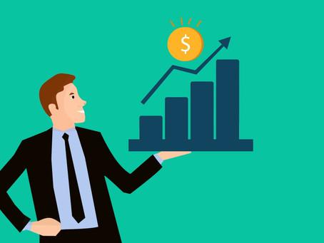 5 consejos para inversionistas en Estados Unidos