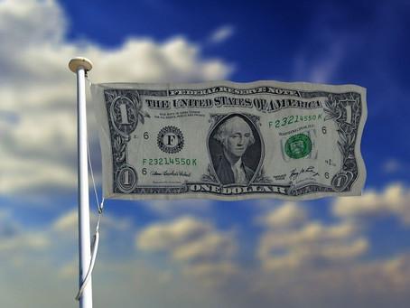¿Cómo obtener una visa de inversionista en Estados Unidos?