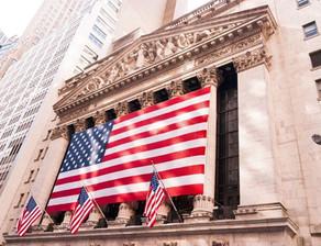 ¿Por qué invertir en Estados Unidos?