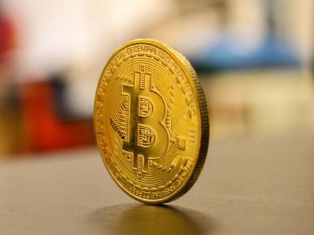 La transformación del dinero: de conchas a criptomonedas