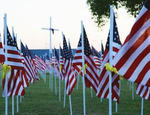 ¿Qué es el Memorial Day y cuándo se conmemora?