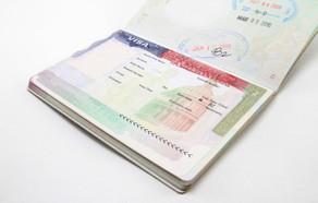 ¿Qué tipo de Visa necesito para invertir en Estados Unidos?