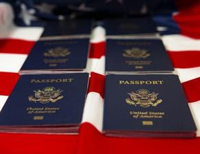 Ventajas y desventajas de ser ciudadano para invertir en Estados Unidos