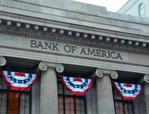 ¿Cómo funcionan los bancos en Estados Unidos?